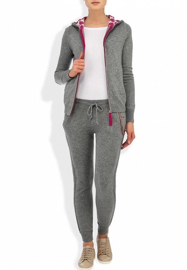 Женские повседневные брюки BeaYukMui W13W216: изображение 7
