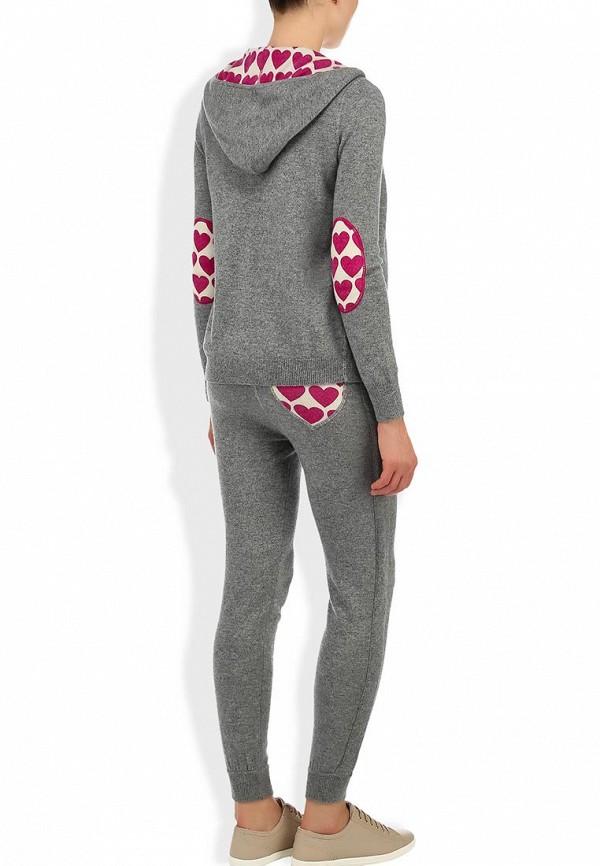 Женские повседневные брюки BeaYukMui W13W216: изображение 9