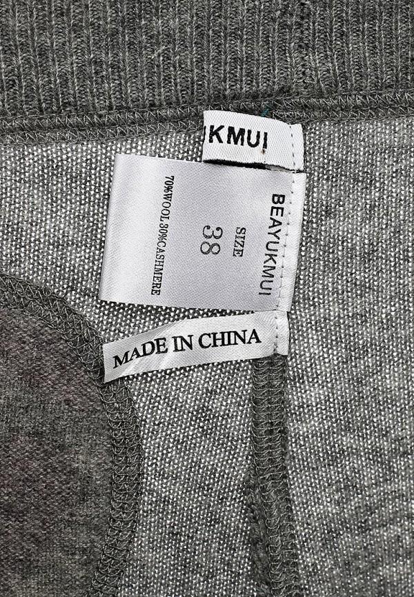 Женские повседневные брюки BeaYukMui W13W216: изображение 11