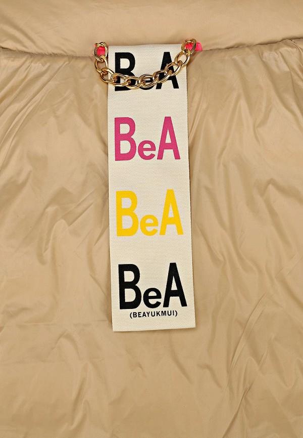 Пуховик BeaYukMui W13W250: изображение 3