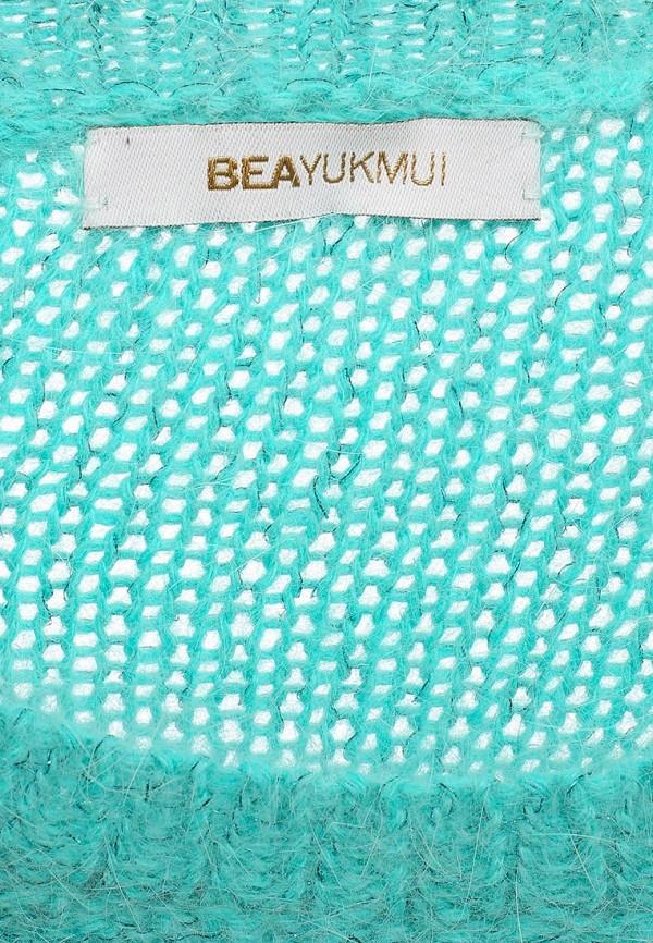 Свитер BeaYukMui W13B300: изображение 6
