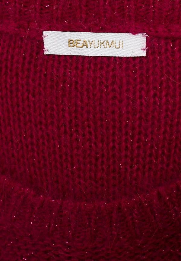 Свитер BeaYukMui W13B302: изображение 3
