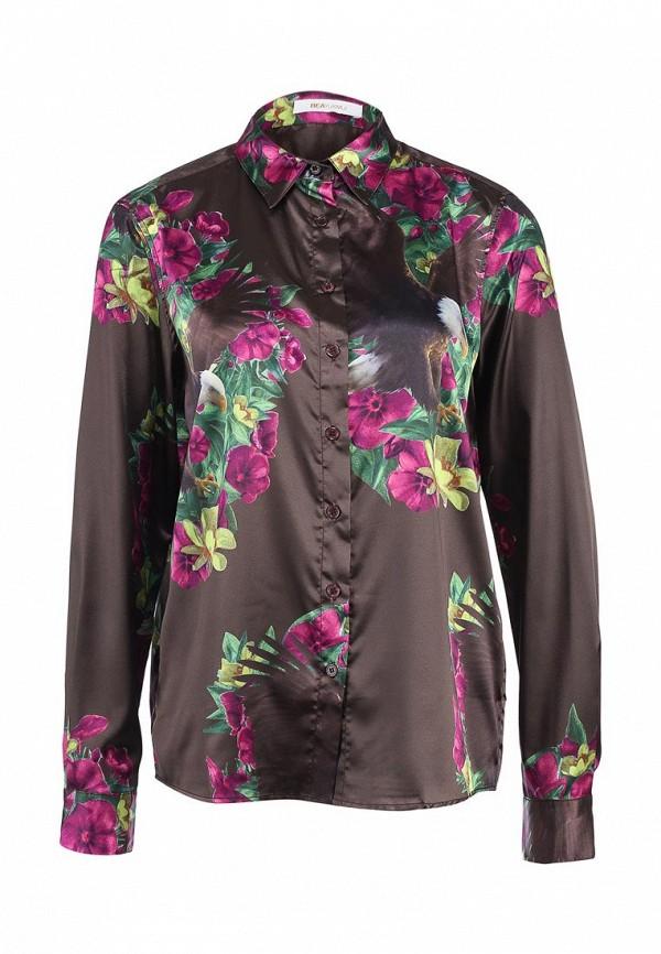 Блуза BeaYukMui W13B305: изображение 1