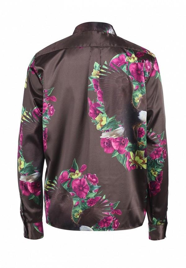 Блуза BeaYukMui W13B305: изображение 2
