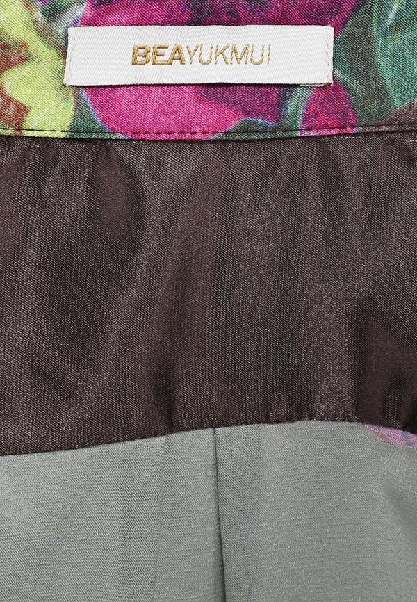 Блуза BeaYukMui W13B305: изображение 3