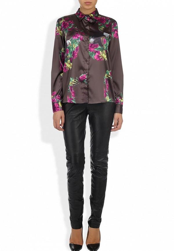 Блуза BeaYukMui W13B305: изображение 4