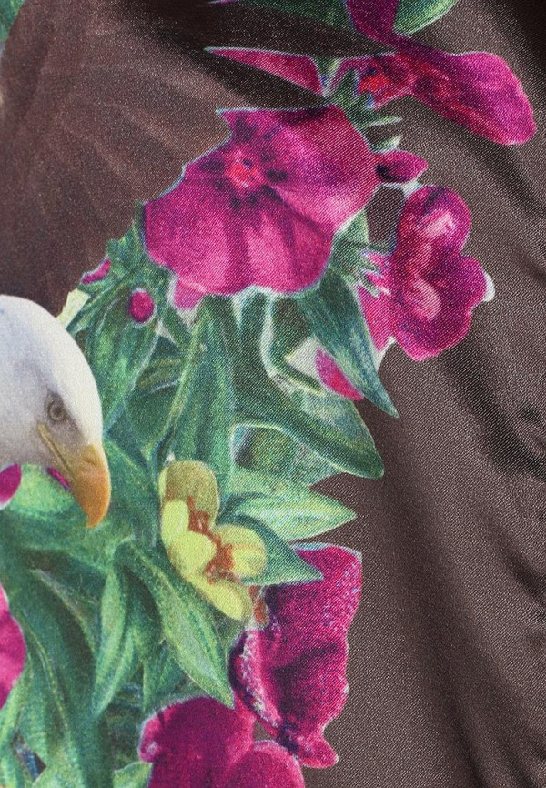 Блуза BeaYukMui W13B305: изображение 6