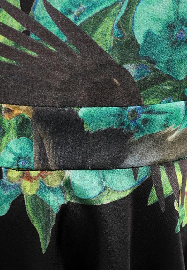 Платье BeaYukMui W13B306: изображение 4