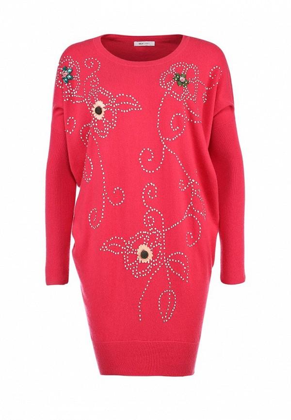 Платье BeaYukMui W13B311: изображение 1