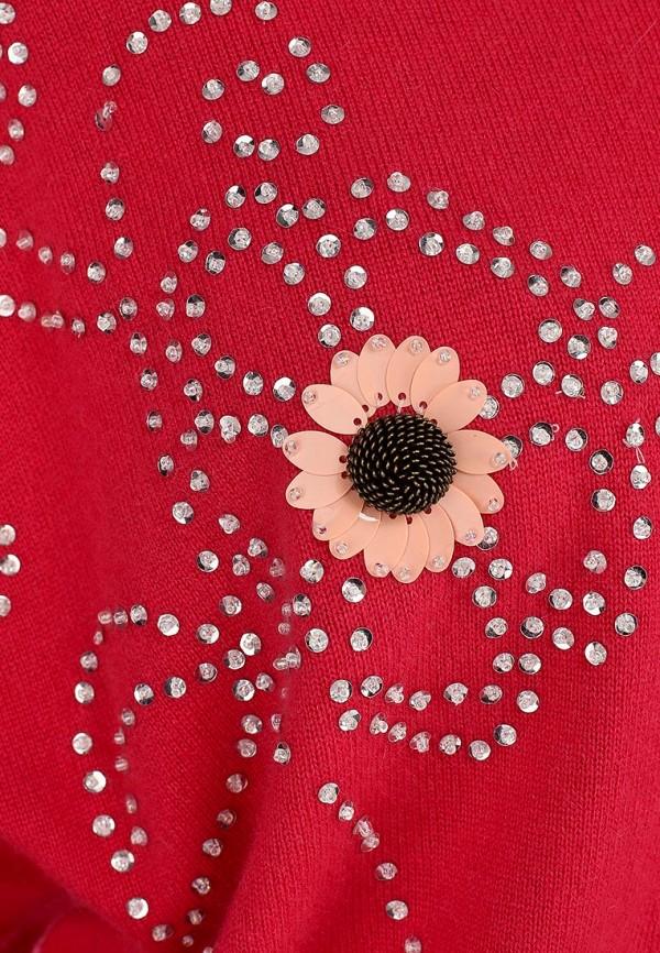 Платье BeaYukMui W13B311: изображение 3