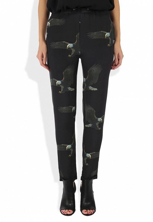 Женские брюки BeaYukMui W13B325: изображение 1