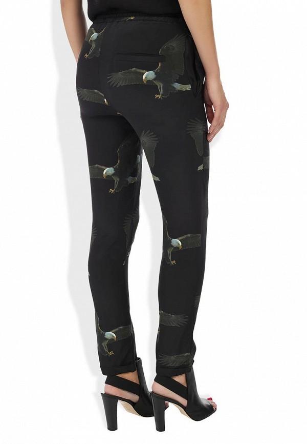 Женские брюки BeaYukMui W13B325: изображение 2