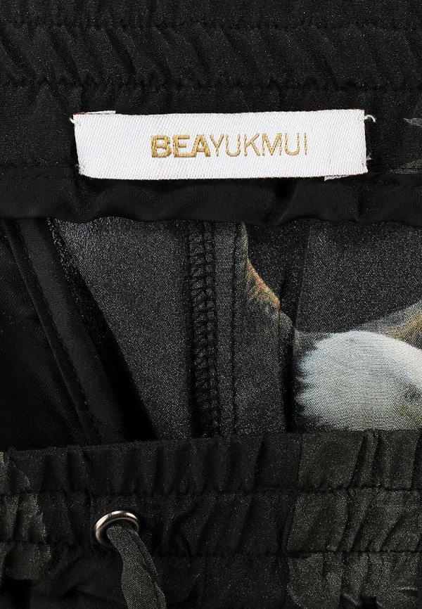 Женские брюки BeaYukMui W13B325: изображение 4