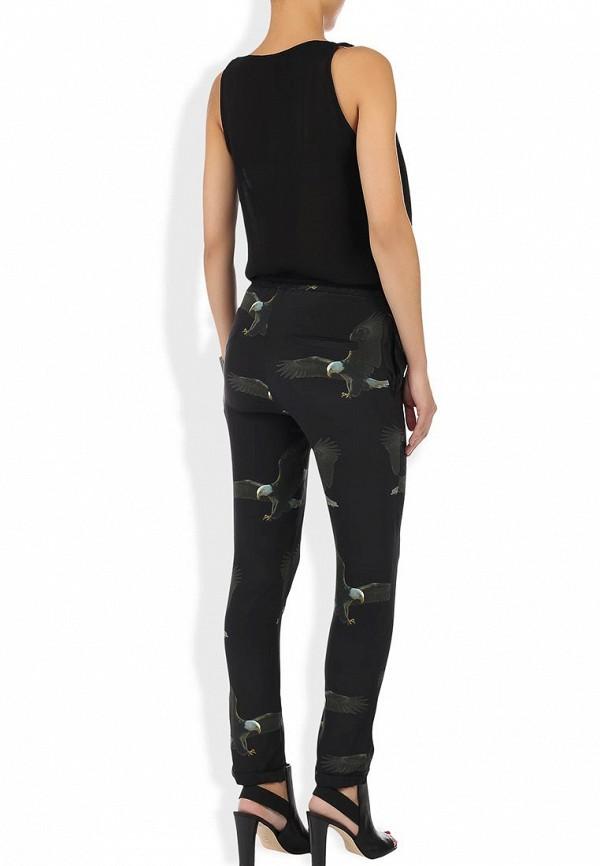 Женские брюки BeaYukMui W13B325: изображение 6