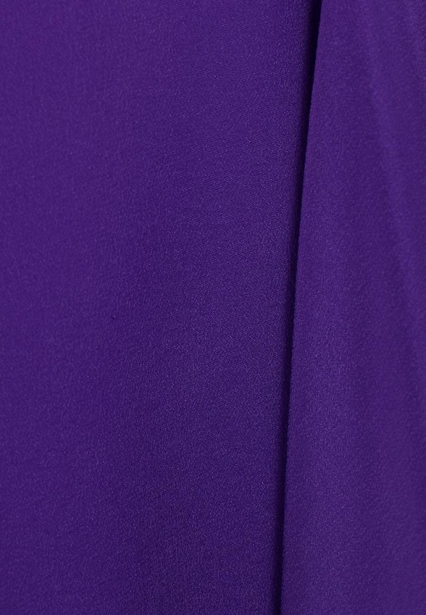 Блуза BeaYukMui W13B326: изображение 4
