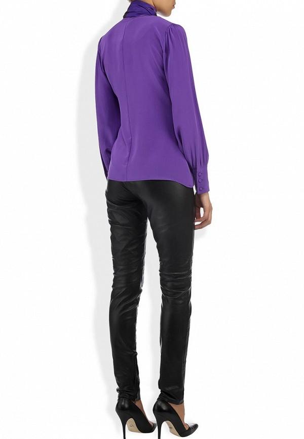 Блуза BeaYukMui W13B326: изображение 8