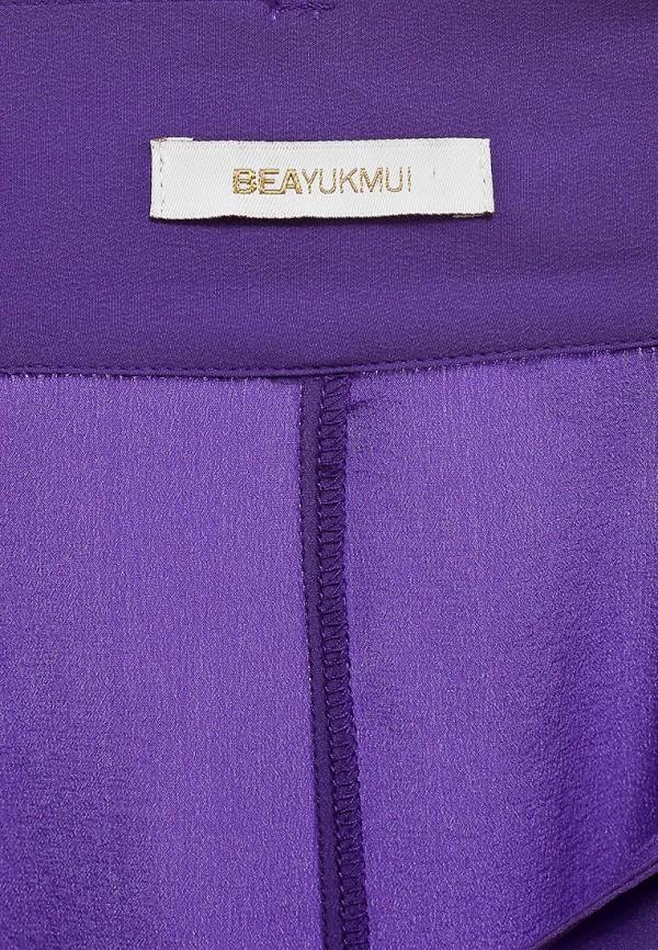 Блуза BeaYukMui W13B326: изображение 10