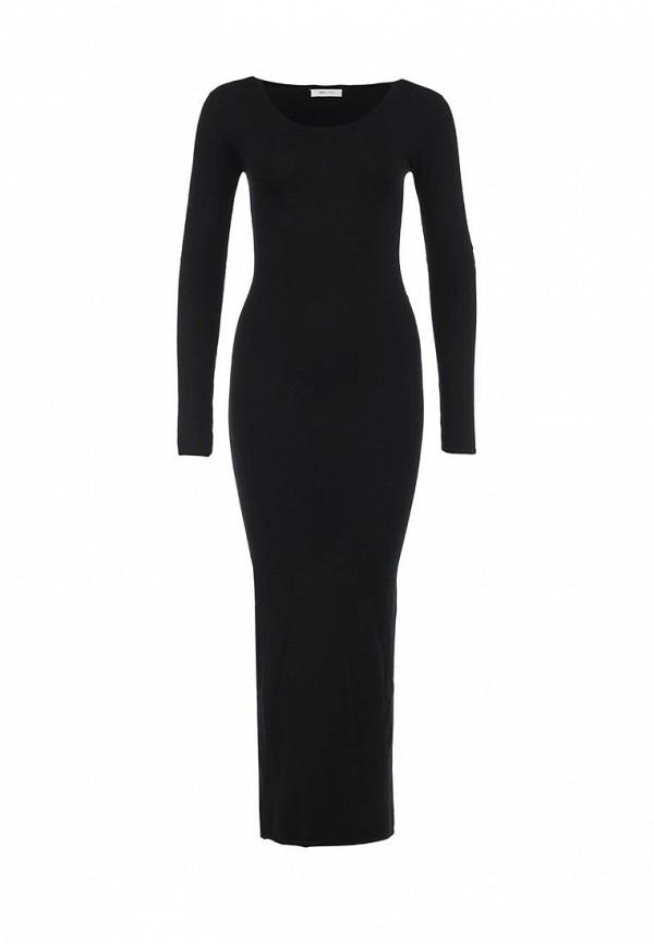 Вечернее / коктейльное платье BeaYukMui W13B343: изображение 1