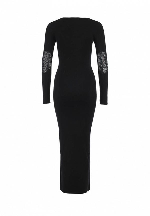 Вечернее / коктейльное платье BeaYukMui W13B343: изображение 2