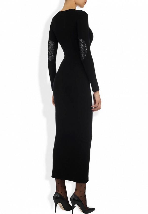 Вечернее / коктейльное платье BeaYukMui W13B343: изображение 5