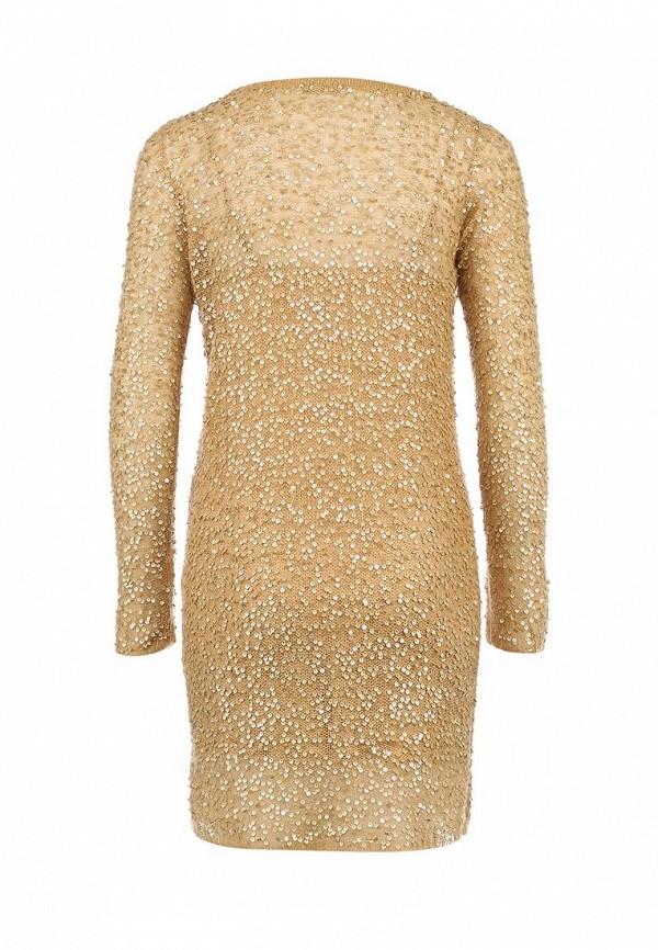 Платье-мини BeaYukMui W13B342: изображение 3
