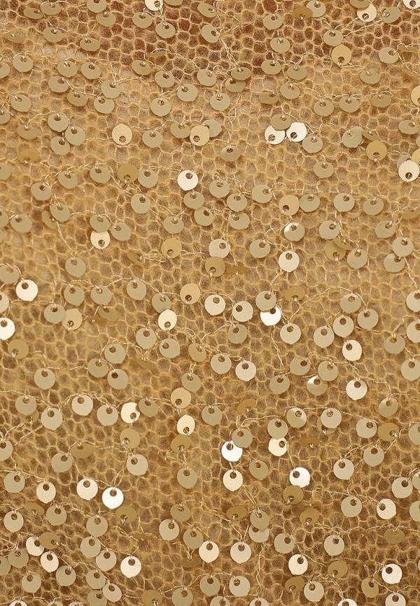 Платье-мини BeaYukMui W13B342: изображение 7