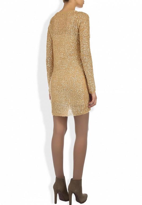 Платье-мини BeaYukMui W13B342: изображение 11