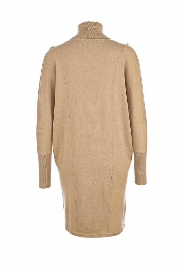 Платье-миди BeaYukMui W13B361: изображение 2