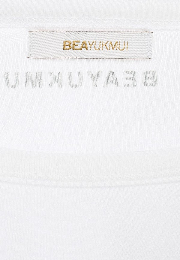Футболка BeaYukMui W13B376: изображение 3