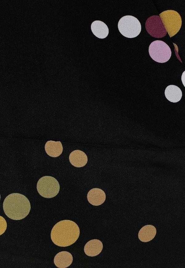 Платье-миди BeaYukMui W13W115: изображение 3