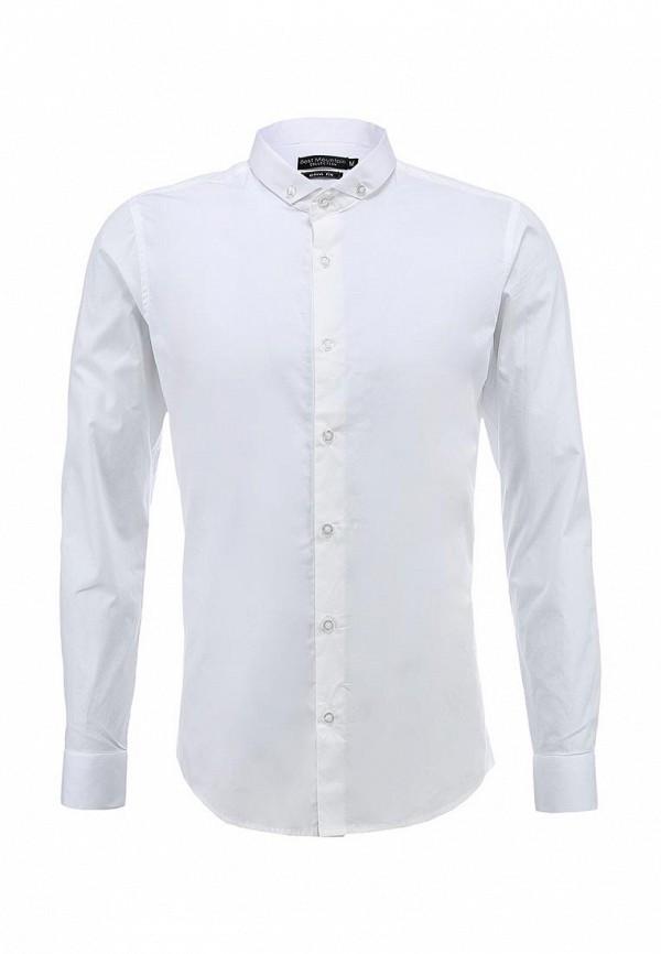 Рубашка Best Mountain CHLE1445H: изображение 1