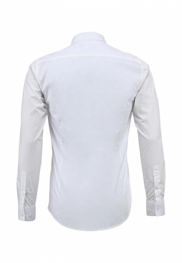 Рубашка Best Mountain CHLE1445H: изображение 2