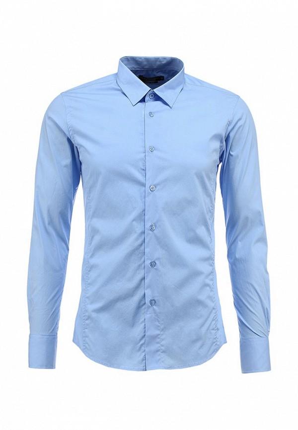Рубашка с длинным рукавом Best Mountain CHLE1446H: изображение 2