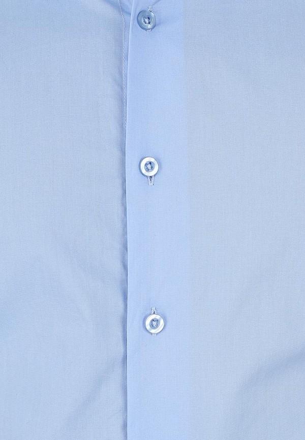 Рубашка с длинным рукавом Best Mountain CHLE1446H: изображение 5