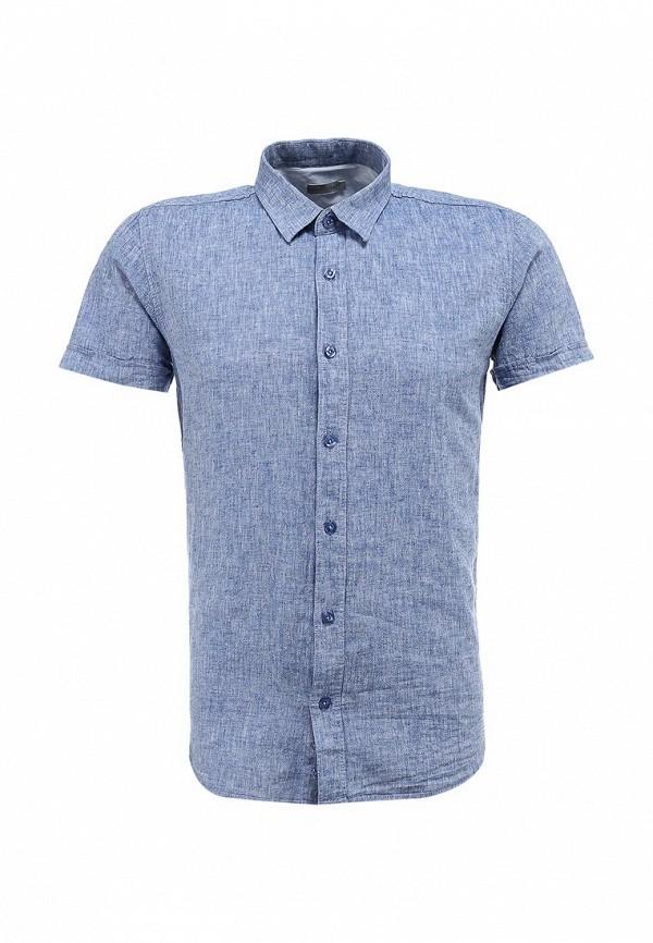 Рубашка с коротким рукавом Best Mountain CHCE1453H: изображение 2