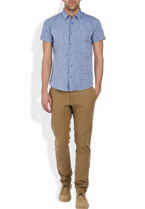 Рубашка с коротким рукавом Best Mountain CHCE1453H: изображение 7