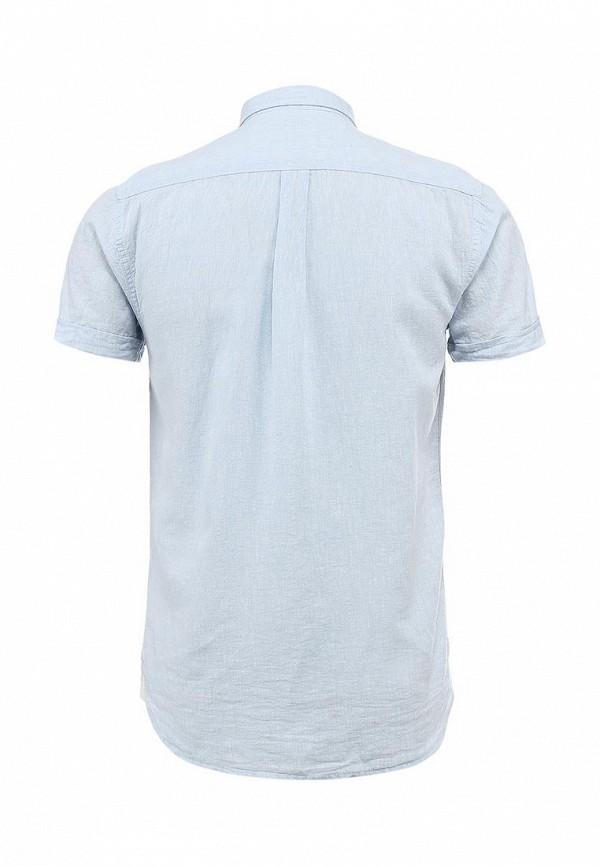Рубашка с коротким рукавом Best Mountain chce1453h: изображение 4