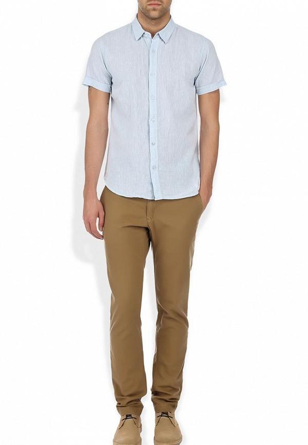 Рубашка с коротким рукавом Best Mountain chce1453h: изображение 8