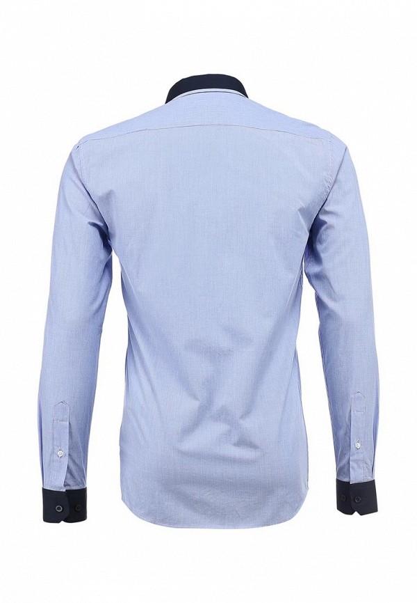 Рубашка Best Mountain CHLE1411H: изображение 2