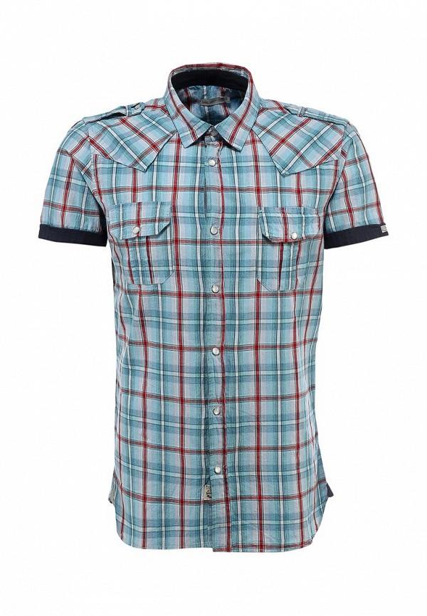 Рубашка Best Mountain CHCE1442H: изображение 1