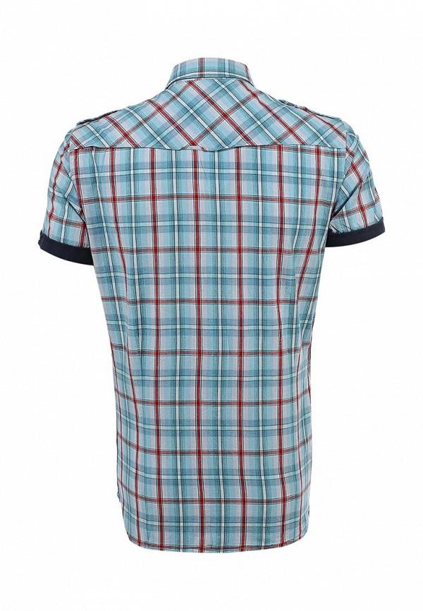 Рубашка Best Mountain CHCE1442H: изображение 2
