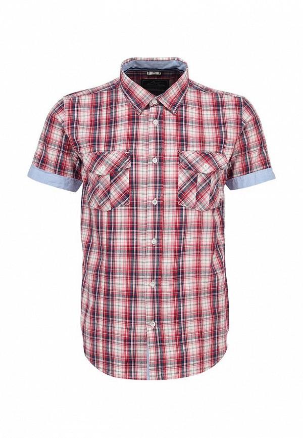 Рубашка с коротким рукавом Best Mountain CHCE13115H: изображение 2