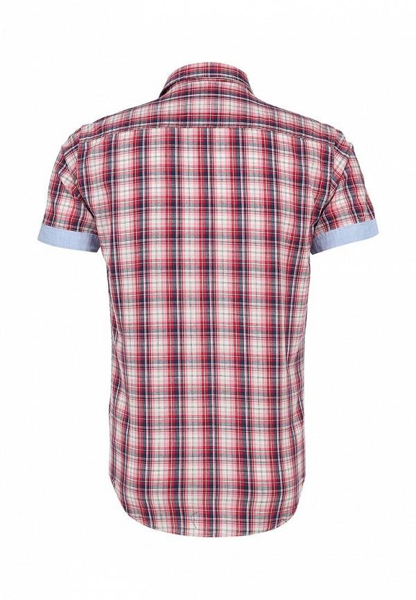 Рубашка с коротким рукавом Best Mountain CHCE13115H: изображение 3