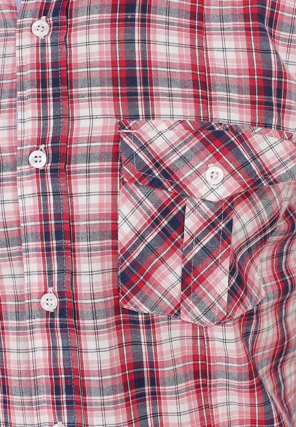 Рубашка с коротким рукавом Best Mountain CHCE13115H: изображение 5