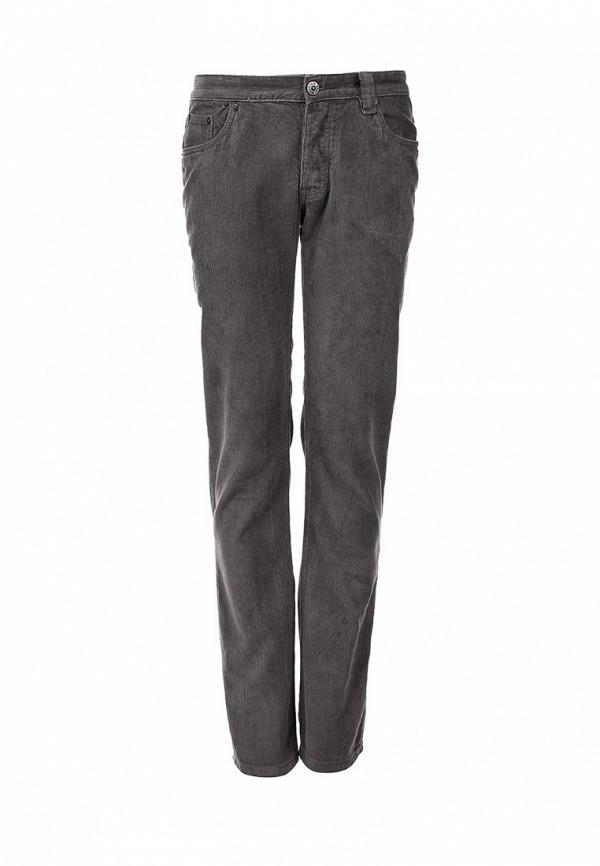 Мужские брюки Best Mountain PTH2103H: изображение 1