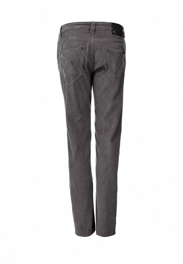 Мужские брюки Best Mountain PTH2103H: изображение 2