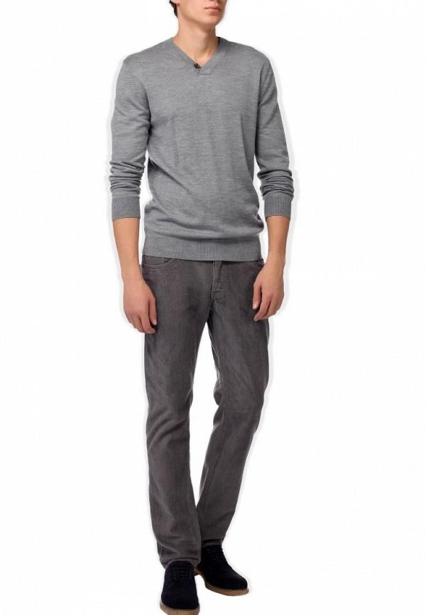 Мужские брюки Best Mountain PTH2103H: изображение 4