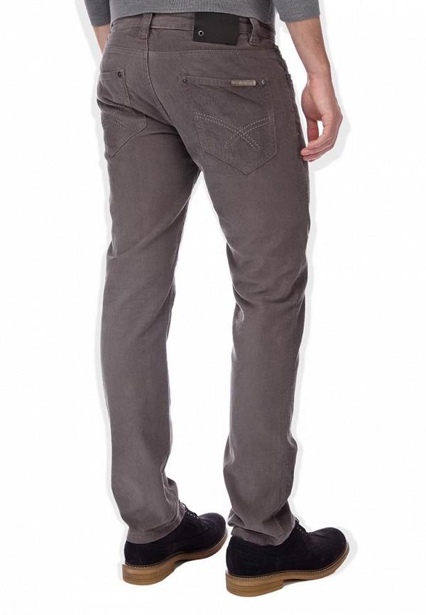 Мужские брюки Best Mountain PTH2103H: изображение 5