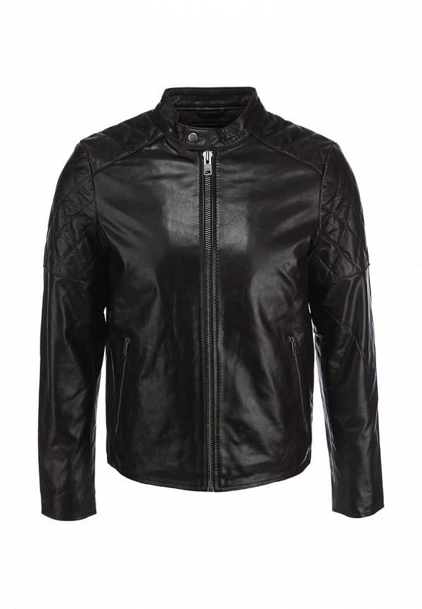 Кожаная куртка Best Mountain PKH2351H: изображение 2
