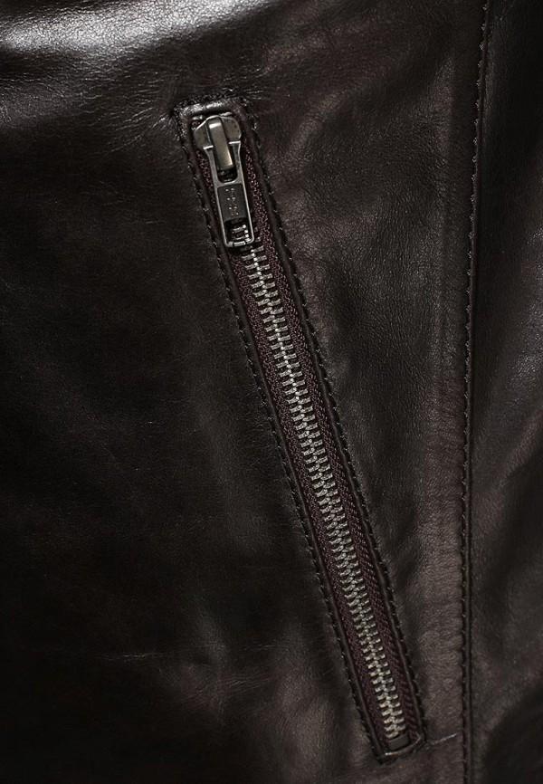 Кожаная куртка Best Mountain PKH2351H: изображение 5